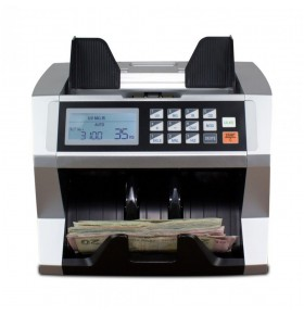 Bill Counter İntegra 1500 Karışık Para Sayma Makinesi